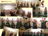 12月10日 姫路文化ホールにて