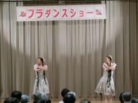 スタジオ:ピカケで♪~アラピカケ(*^。^*)