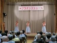 ♪~ヘウイ(*^_^*)