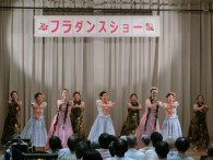 ♪~エピリマイ