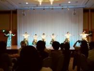 リビング姫路(金曜)教室