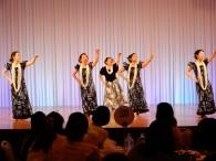 リビングイオンタウン姫路(水曜)教室