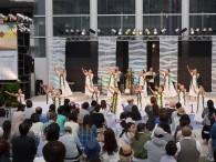 ♪~Hawaii Akea