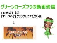 5/24日 動画発信